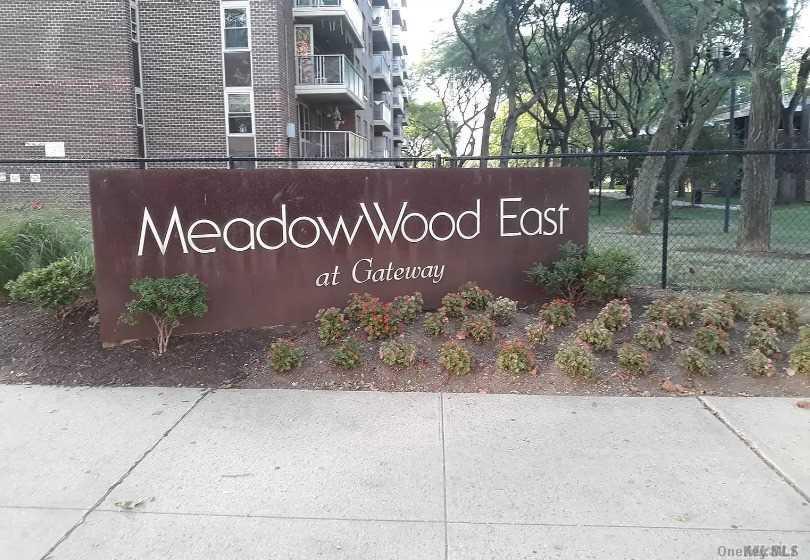 Condo Cozine Avenue  Brooklyn, NY 11207, MLS-3284987-11
