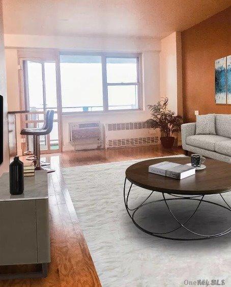 Condo Cozine Avenue  Brooklyn, NY 11207, MLS-3284987-4