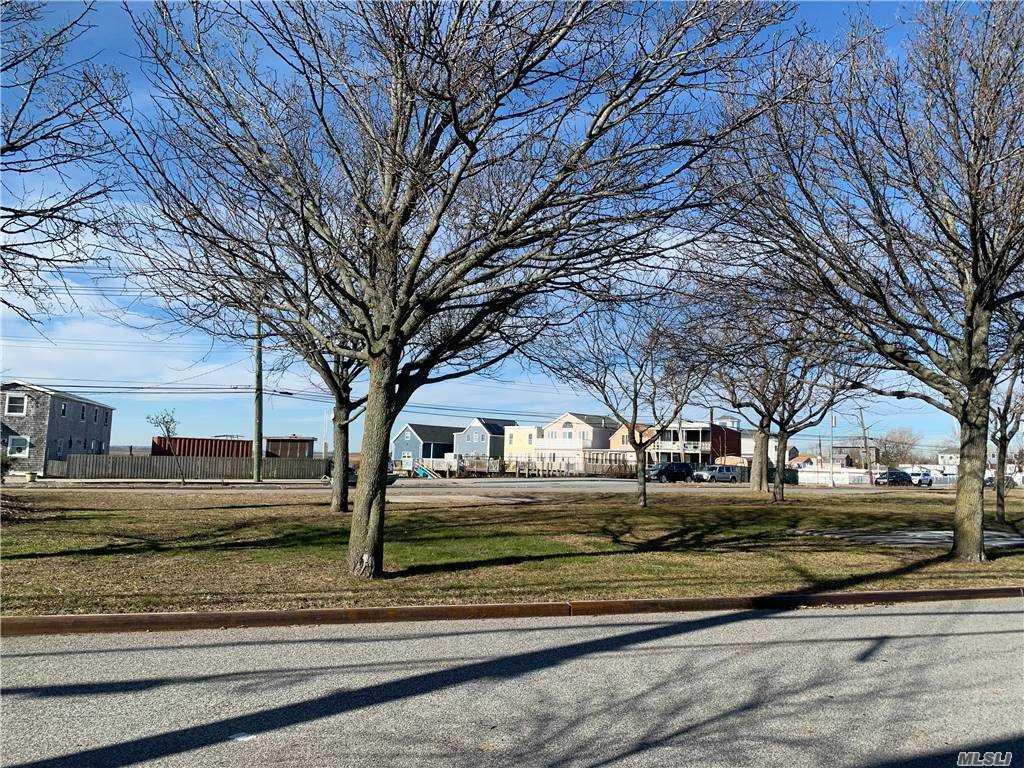 Single Family Cross Bay  Queens, NY 11693, MLS-3285232-4