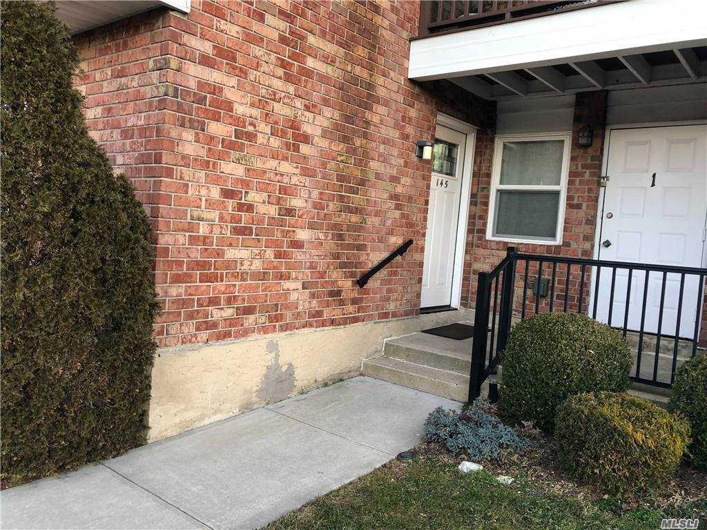 Property for sale at 145 Millard Avenue, W. Babylon,  New York 11704