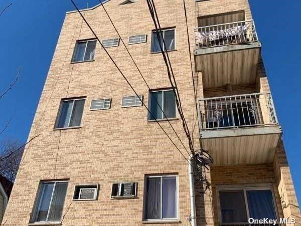 112-19 39TH AVENUE #3A, CORONA, NY 11368