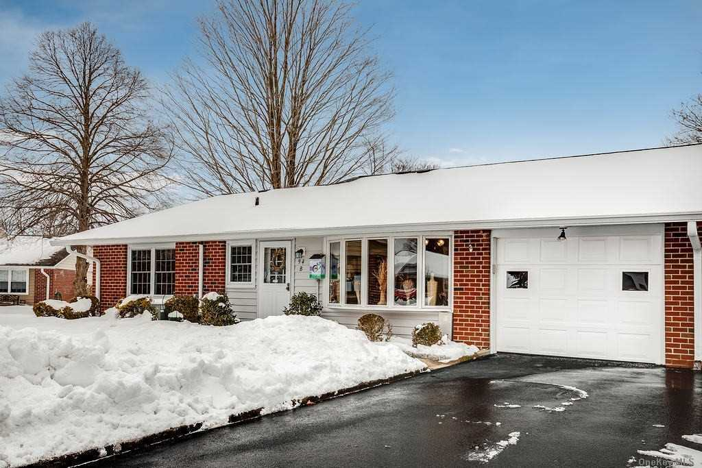 Property for sale at 94B Enfield Court, Ridge,  New York 11961