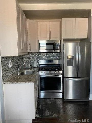 Coop Foster Avenue  Brooklyn, NY 11210, MLS-3285859-6