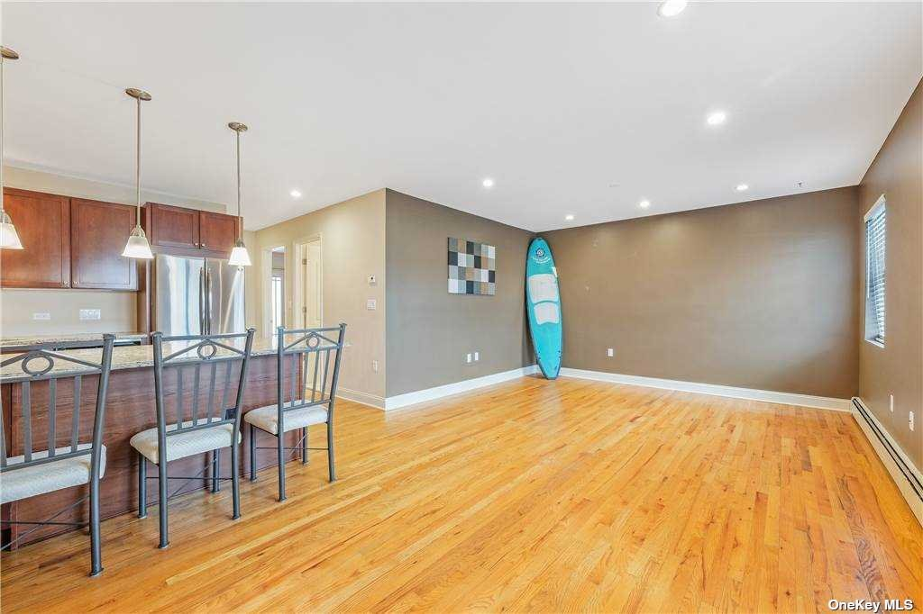 Property for sale at 163 Beach 100 Street Unit: 11B, Rockaway Park,  New York 11694