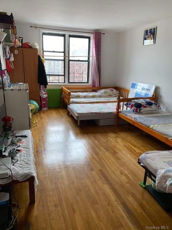 41-34 FRAME PLACE #6A, FLUSHING, NY 11355