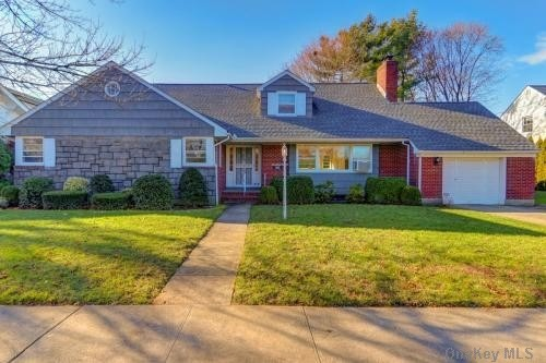Property for sale at 190 Brompton Road, Garden City,  New York 11530