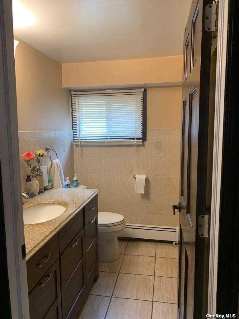 Single Family Hamden Avenue  Staten Island, NY 10306, MLS-3286676-6