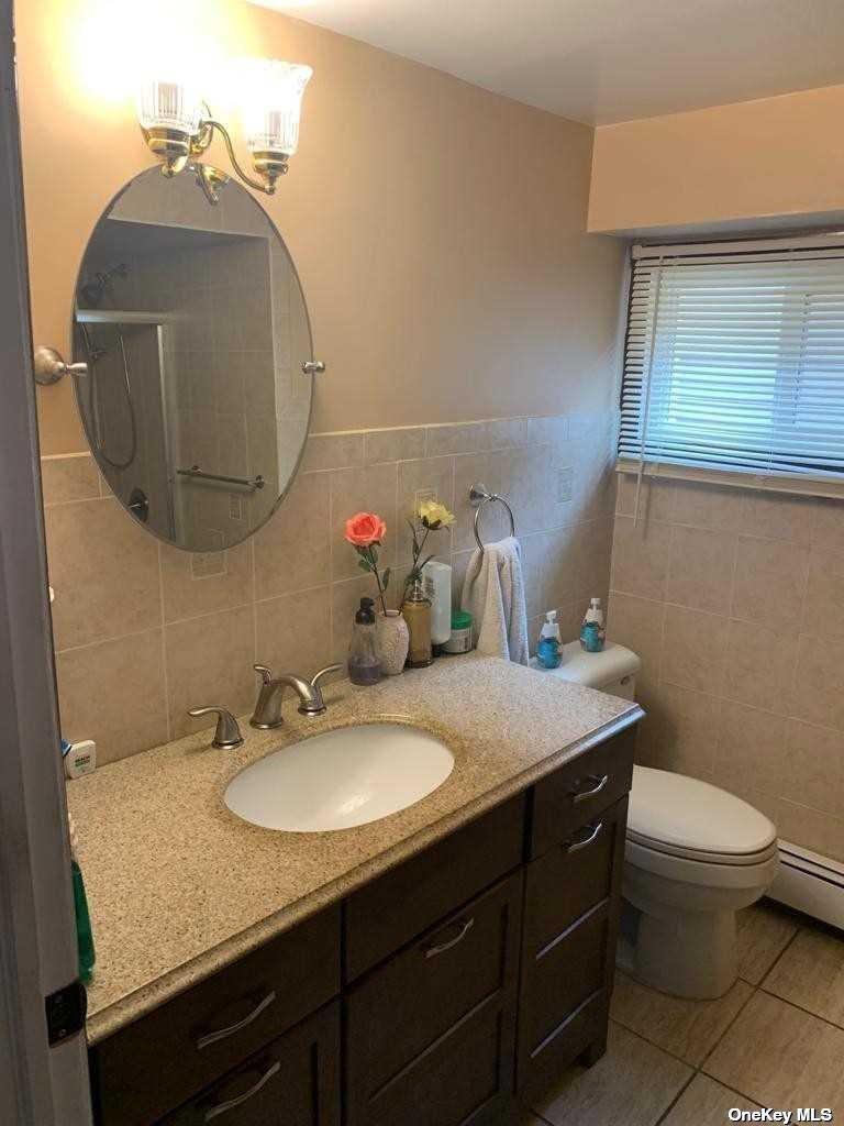 Single Family Hamden Avenue  Staten Island, NY 10306, MLS-3286676-4