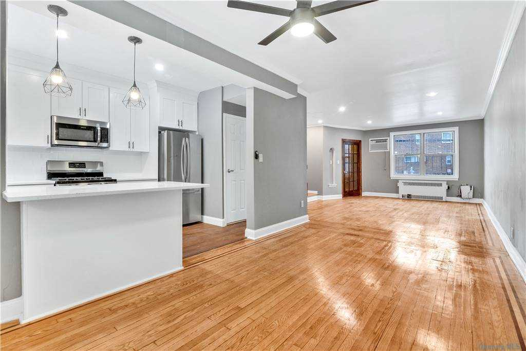 Property for sale at 67-05 Burns Street, Forest Hills,  New York 11375