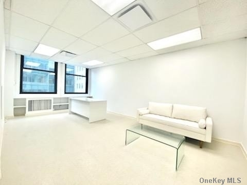 Commercial Lease Fifth Avenue  Manhattan, NY 10017, MLS-3288038-2