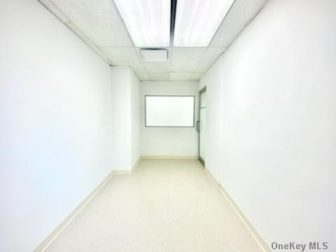 Commercial Lease Fifth Avenue  Manhattan, NY 10017, MLS-3288038-6