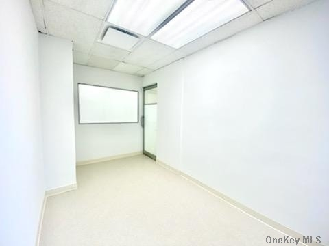 Commercial Lease Fifth Avenue  Manhattan, NY 10017, MLS-3288038-7