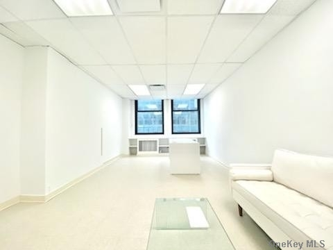 Commercial Lease Fifth Avenue  Manhattan, NY 10017, MLS-3288038-3