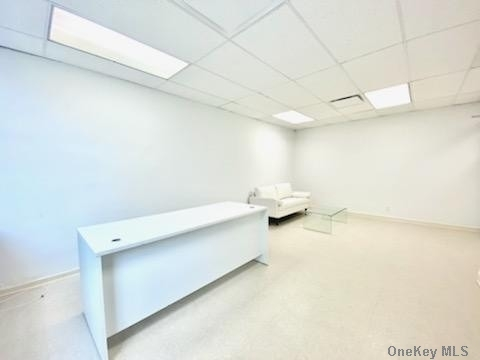 Commercial Lease Fifth Avenue  Manhattan, NY 10017, MLS-3288038-5