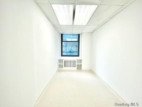 Commercial Lease Fifth Avenue  Manhattan, NY 10017, MLS-3288038-9