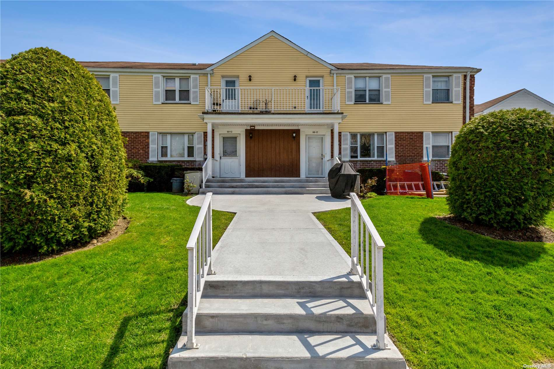 Property for sale at 68-17 Cloverdale Lane, Bayside,  New York 11364