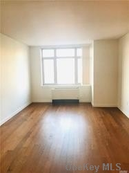 Residential Lease College Point Boulevard  Queens, NY 11354, MLS-3288088-13
