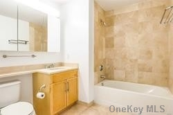Residential Lease College Point Boulevard  Queens, NY 11354, MLS-3288088-17