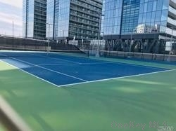 Residential Lease College Point Boulevard  Queens, NY 11354, MLS-3288088-5