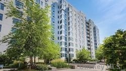 Residential Lease College Point Boulevard  Queens, NY 11354, MLS-3288088-20