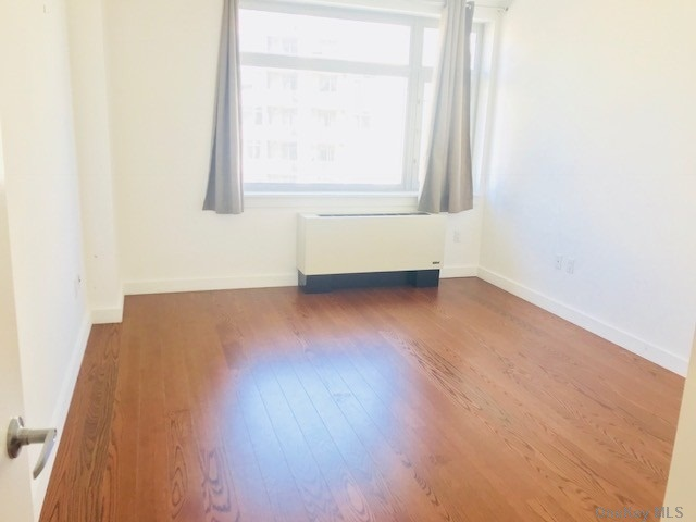 Residential Lease College Point Boulevard  Queens, NY 11354, MLS-3288088-14