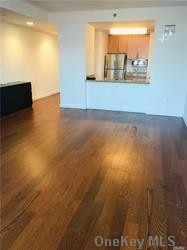 Residential Lease College Point Boulevard  Queens, NY 11354, MLS-3288088-15