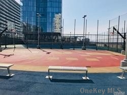 Residential Lease College Point Boulevard  Queens, NY 11354, MLS-3288088-4
