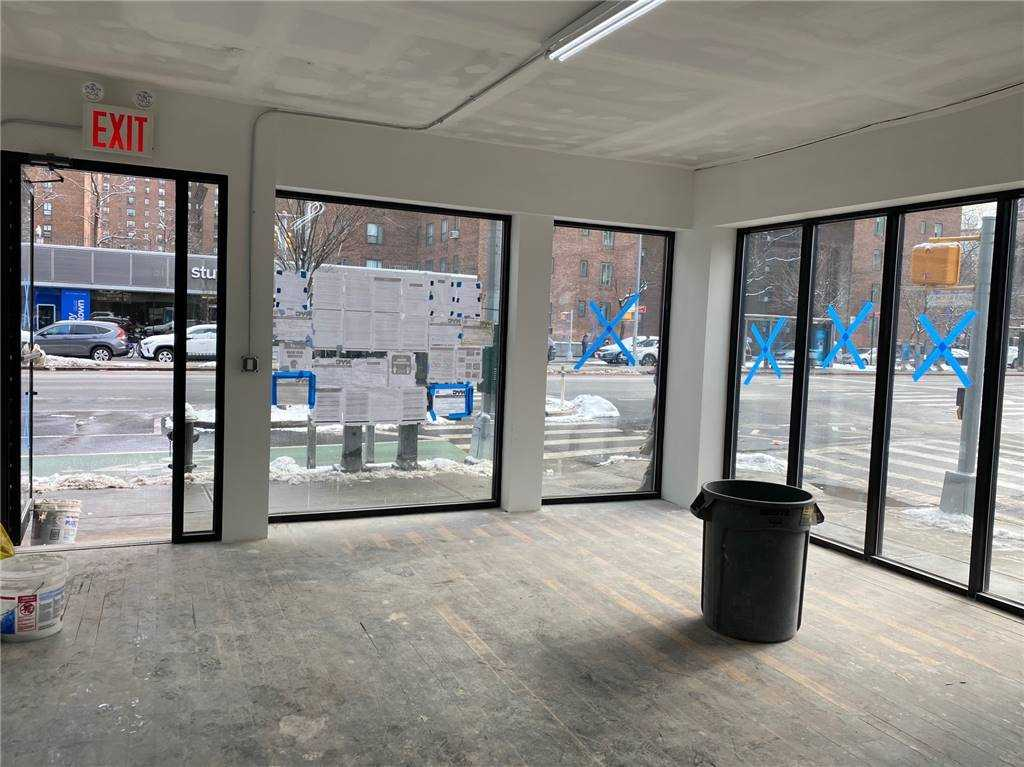 Commercial Lease 1st Avenue  Manhattan, NY 10003, MLS-3288229-4