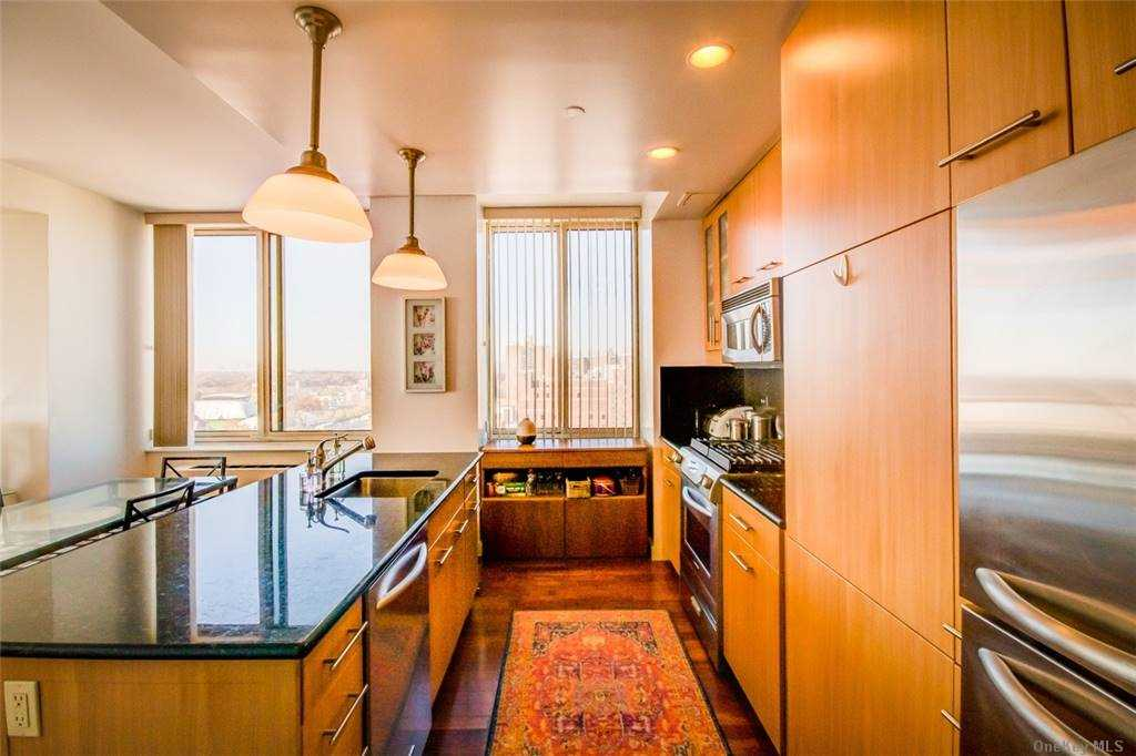 Property for sale at 107-24 71 Road Unit: 14D, Forest Hills,  New York 11375