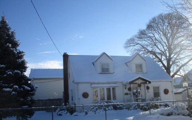 Single Family Lafayette Avenue  Nassau, NY 11550, MLS-3288381-7