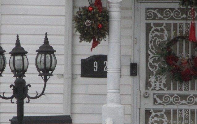 Single Family Lafayette Avenue  Nassau, NY 11550, MLS-3288381-4