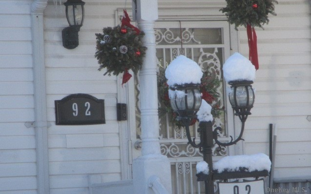 Single Family Lafayette Avenue  Nassau, NY 11550, MLS-3288381-8