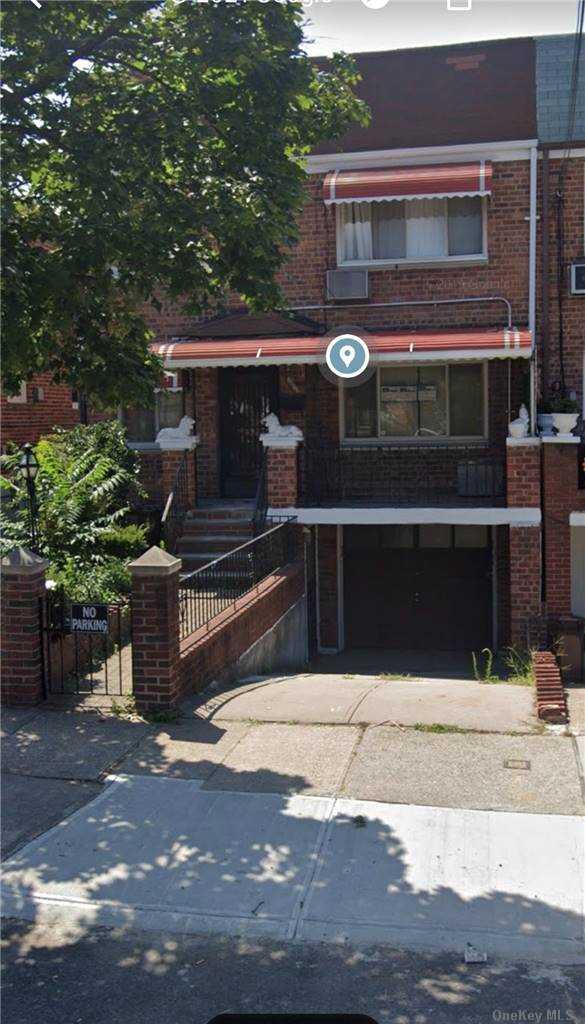 43-28 158 STREET #2FL, FLUSHING, NY 11355