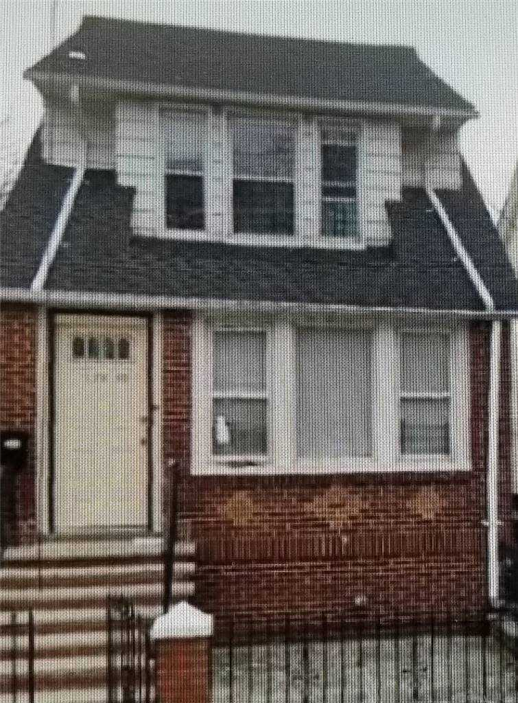 Two Family 118th Avenue  Queens, NY 11434, MLS-3288551-2