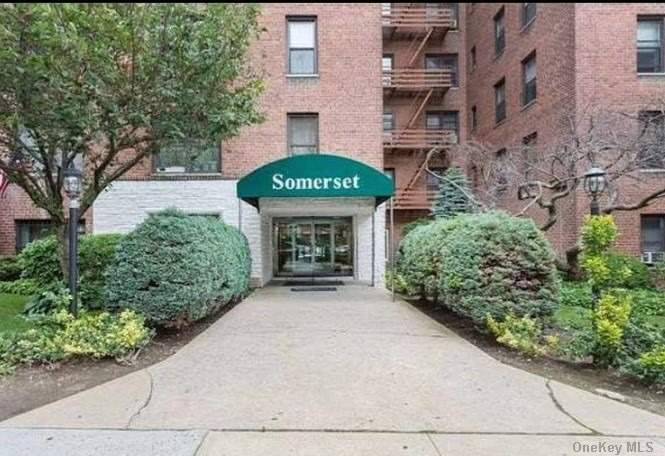 Property for sale at 83-85 116 Street Unit: 3F, Richmond Hill,  New York 11418