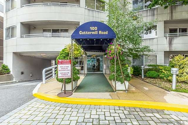 Property for sale at 100 Cuttermill Road Unit: 3G, Great Neck,  New York 11021