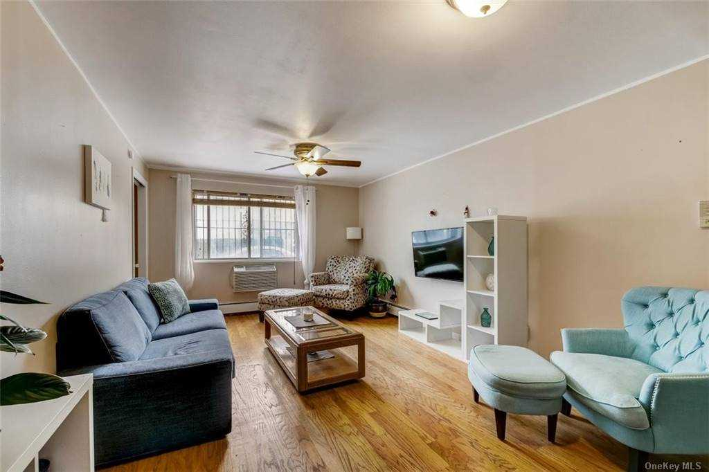 Property for sale at 2108 Butler Avenue, Ridgewood,  New York 11385