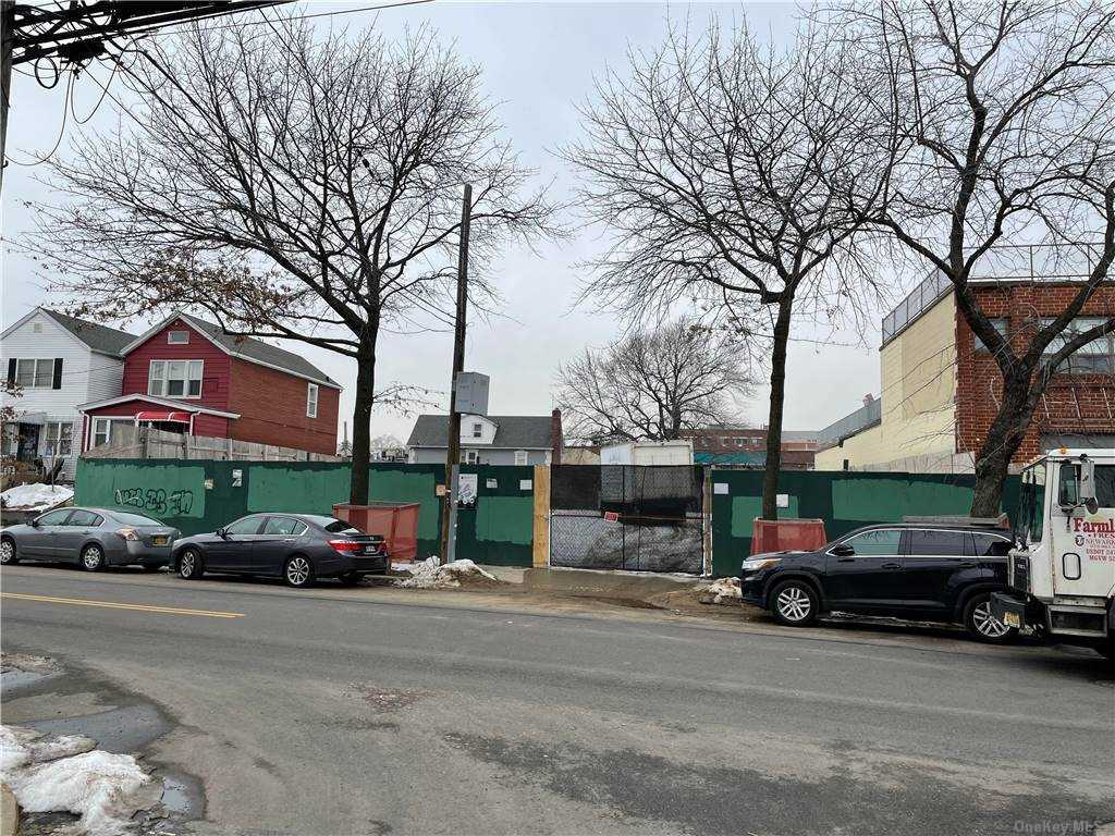 Land 57th Avenue  Queens, NY 11378, MLS-3290403-7
