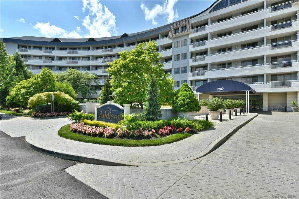Property for sale at 100 Harbor View Drive Unit: 537, Port Washington,  New York 11050