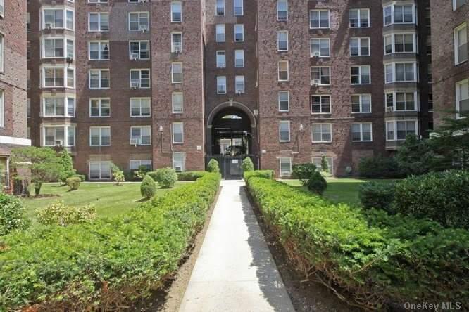 Coop Ridge Boulevard  Brooklyn, NY 11209, MLS-3290530-6