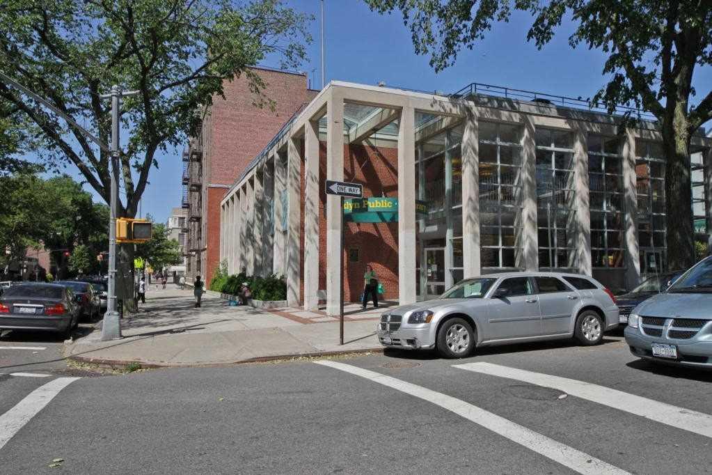 Coop Ridge Boulevard  Brooklyn, NY 11209, MLS-3290530-9