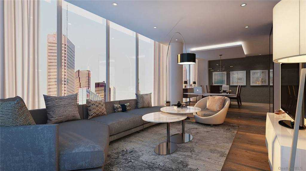 Property for sale at 27-17 42 Road Unit: 17A, Long Island City,  New York 11101