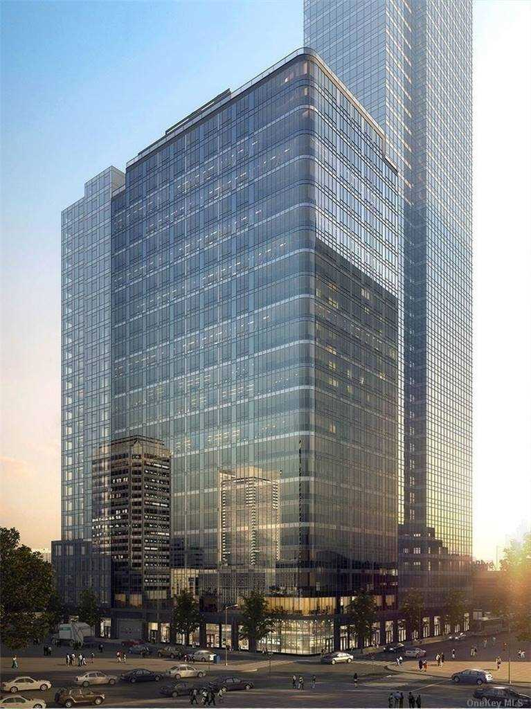 Property for sale at 27-17 42 Road Unit: 10D, Long Island City,  New York 11101