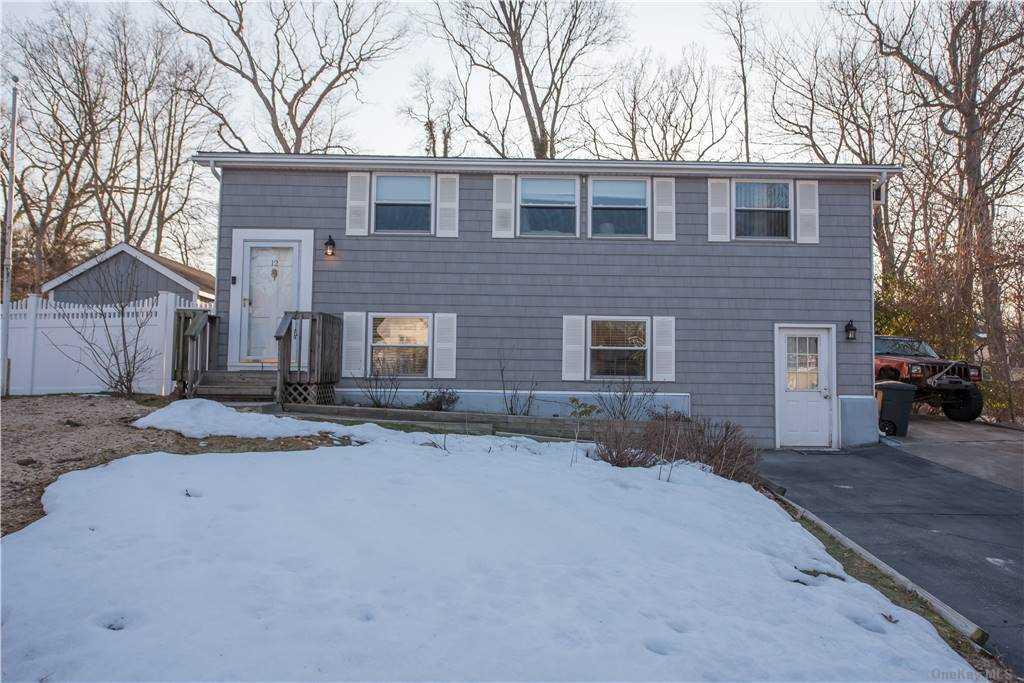12 Beaver Lane, E. Setauket NY 11733