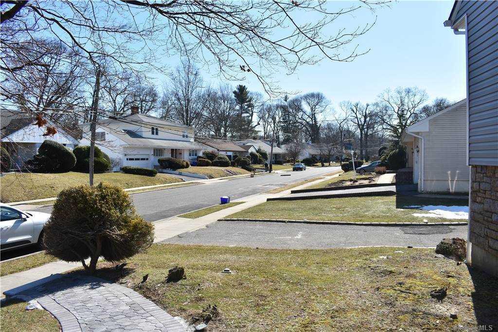 179 Delaware Avenue