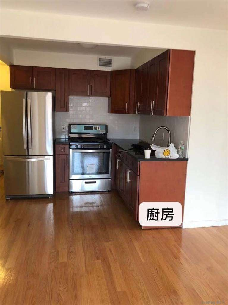 3153 LINDEN PLACE #4D, FLUSHING, NY 11354