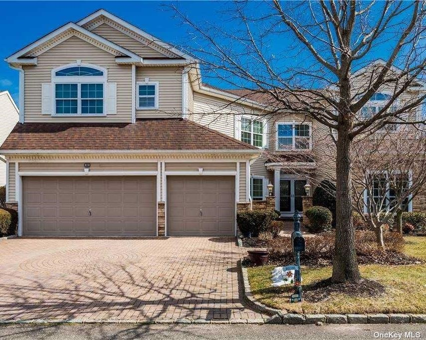 Gorgeous Glen Eagle 5 Bedroom 4 1/2 Bath Eik w/Granite w/2 Islands Formal Living Room Formal Dining Room Den Master Br w/Master Bath 2 Wic Bedroom on 1st Floor Full Basement 3 Car Garage Paver Driveway Views of the Pond and Golf Course on the 11th Hole