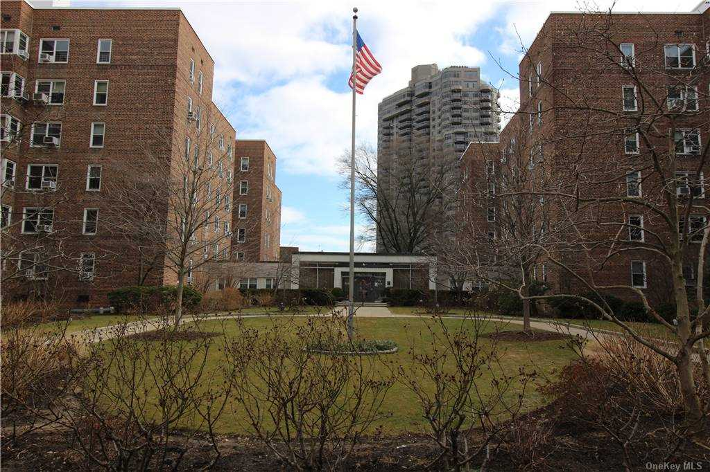 112-20 72nd Drive, Forest Hills, New York11375, 1 Bedroom Bedrooms, ,1 BathroomBathrooms,Residential Lease,For Sale,A39,72nd,3292793