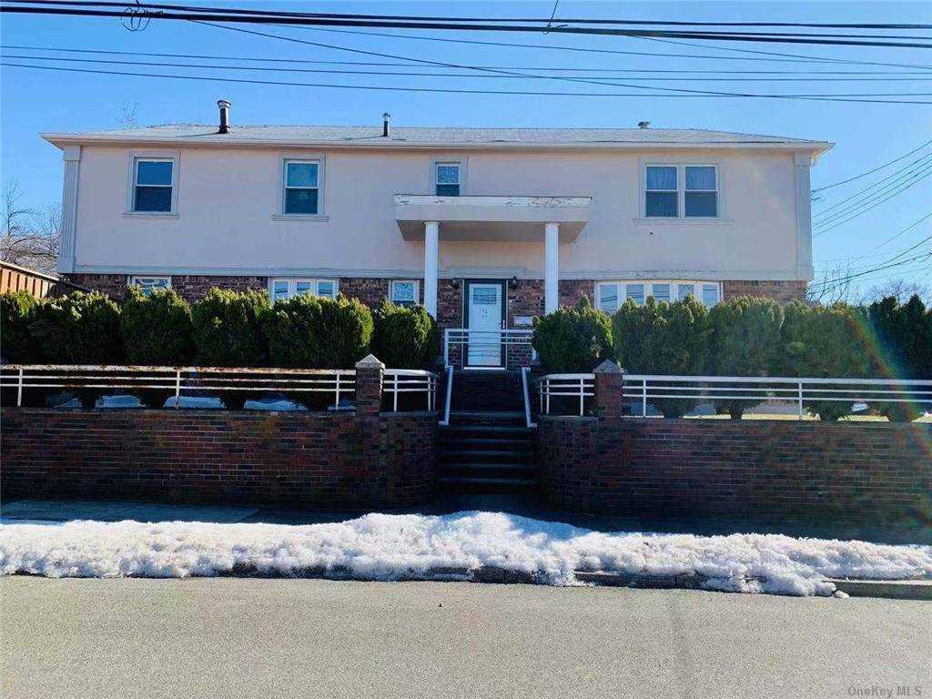 139-04 13 AVENUE, WHITESTONE, NY 11357