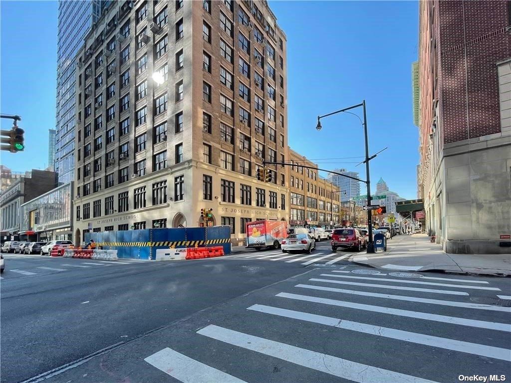 Condo Bridge  Brooklyn, NY 11201, MLS-3294101-25